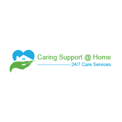 Caring Support At Home