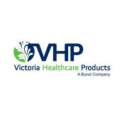 Victoria Healthcare Products