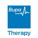 Bupa Therapy